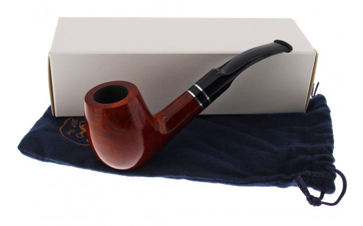 Basic 1500-1 Vauen pipe