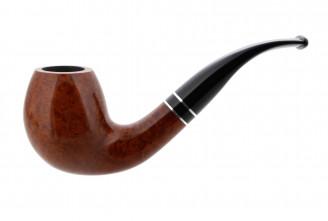 Basic 1500-4 Vauen pipe