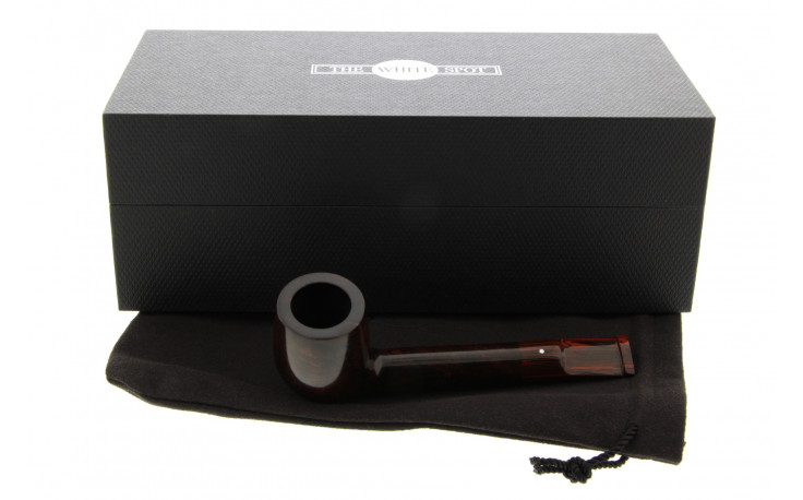 Chestnut 3111 Dunhill pipe