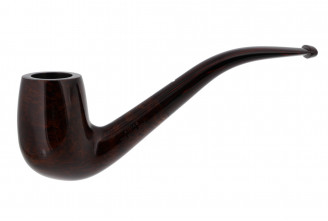 Chestnut 5102 Dunhill pipe
