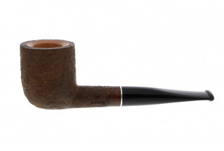 Eole Perse pipe