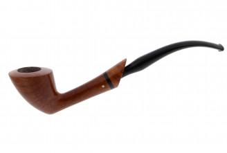 Rostiak Digitale pipe (small 4)