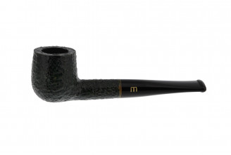 Savinelli Minuto 109 pipe (rusticated, green)