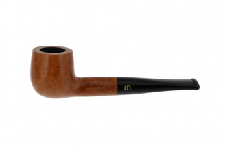 Savinelli Minuto 109 pipe (natural)
