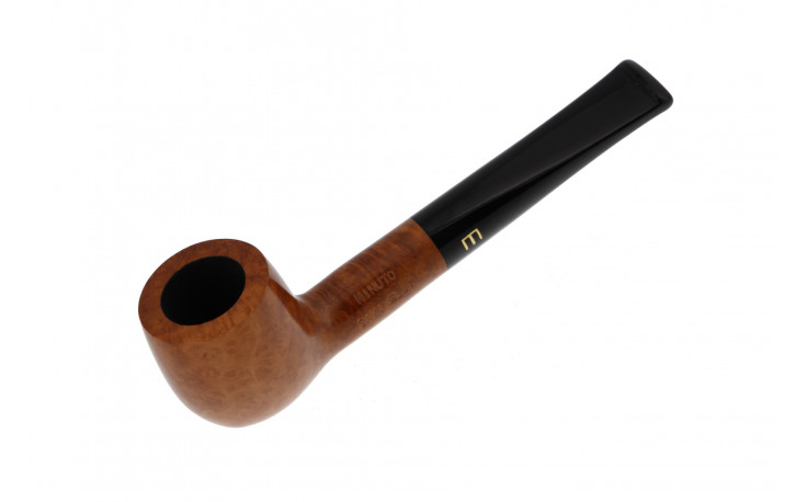 Savinelli Minuto 109 pipe (natural)