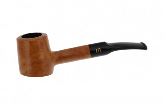 Savinelli Minuto 310 pipe (natural)