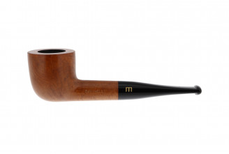 Savinelli Minuto 401 pipe (natural)