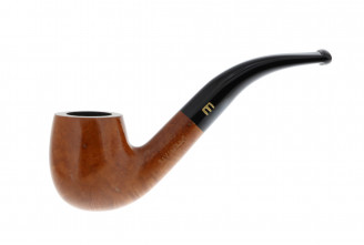 Savinelli Minuto 609 pipe (natural)