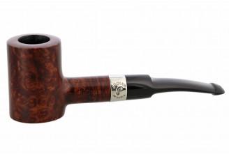 Aran D19 Peterson pipe (p-lip bit mouthpiece)