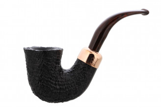 Peterson Christmas pipe (XL11)