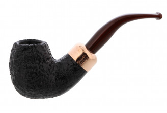 Peterson Christmas pipe (XL90)