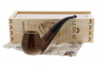 Christmas pipe smoker box (2)