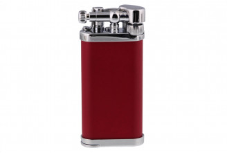 Corona Old Boy 64/3106 pipe lighter