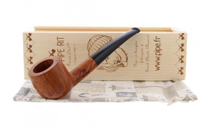 Christmas pipe smoker box (5)