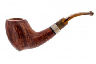 Handmade Viprati pipe 66