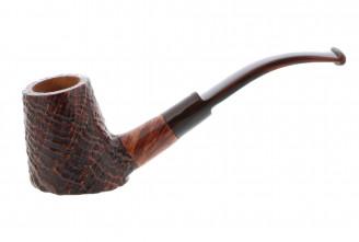 Handmade Viprati pipe 67