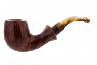 Handmade Viprati pipe 70