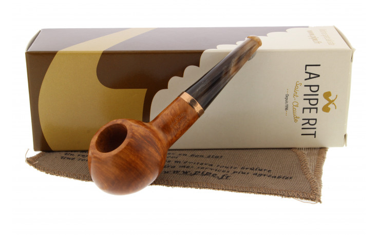Pipe of the month november 2020