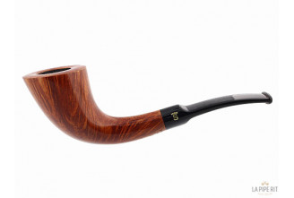 Pipe Stanwell Hand Made 244
