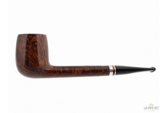 Pipe Stanwell Trio 56