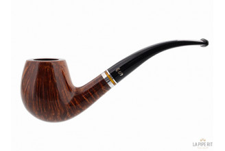 Pipe Stanwell Trio 83