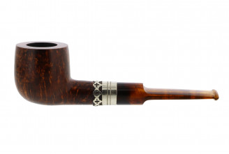 Nuttens Vintage Collection 6 pipe