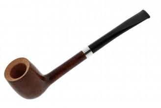 Nuttens Heritage pipe (32)