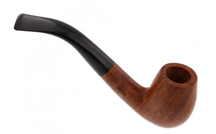 Athéna Eole pipe