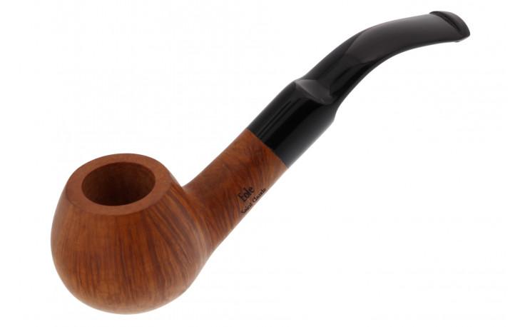 Téthys Eole pipe
