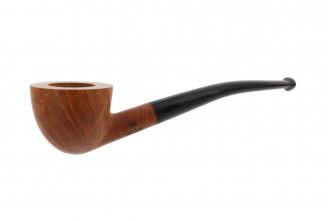 Chronos Eole pipe
