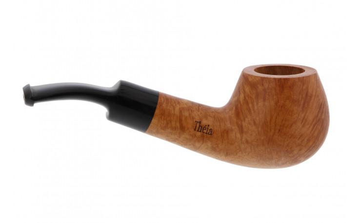 Théia Eole pipe