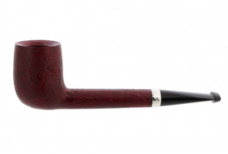Ruby Bark 3109 Dunhill pipe