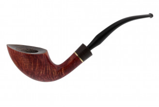 Coffee break Rostiak pipe (16)