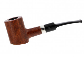 Sterling Stanwell pipe (207)