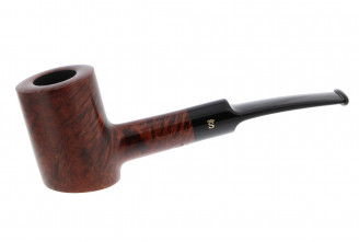 De Luxe Stanwell pipe (207)