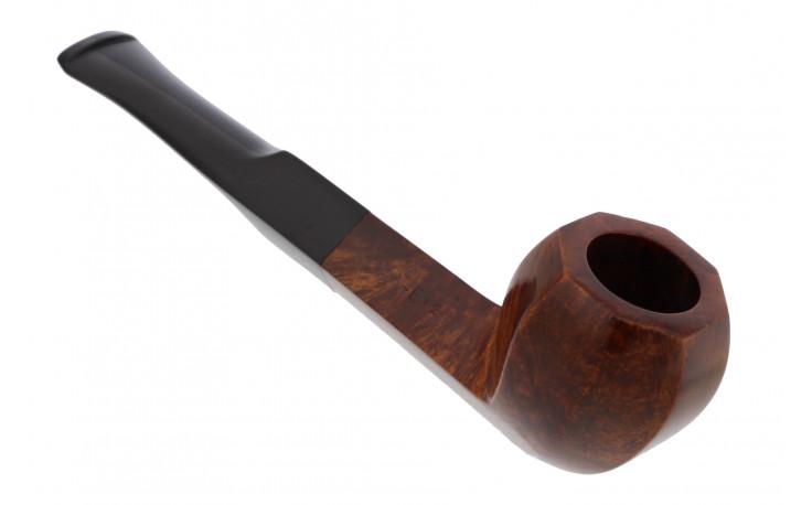 Jeantet Eminence Distinction 8-12 Jeantet pipe