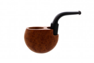 Pipe of the month may 2017