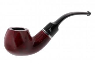 Killarney XL02 Peterson pipe (9mm filter)