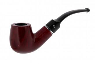 Killarney XL90 Peterson pipe (9mm filter)