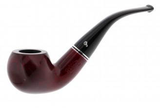 Killarney 03 Peterson pipe (9mm filter)