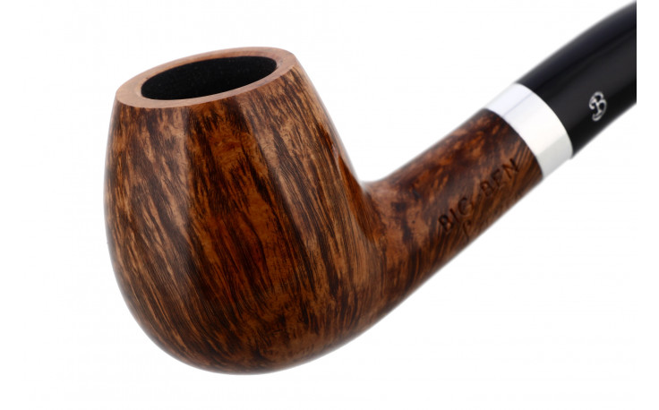 Pipe Big ben Sylvia 802