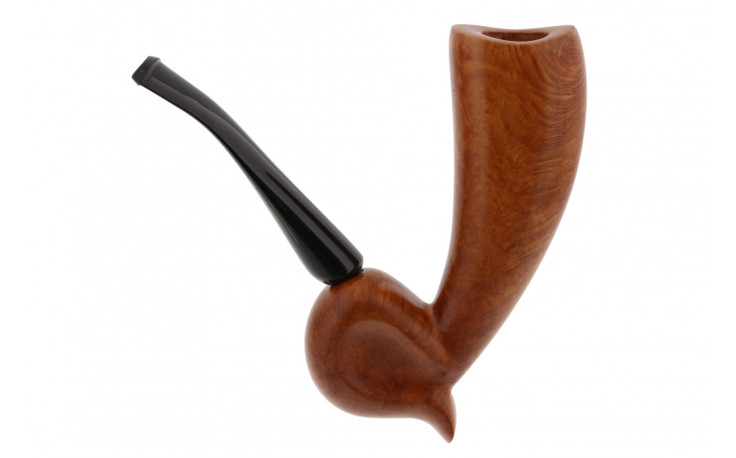 Eole Inspiration pipe (3)