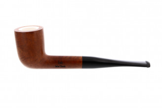 Meerschaum Eole straight pipe