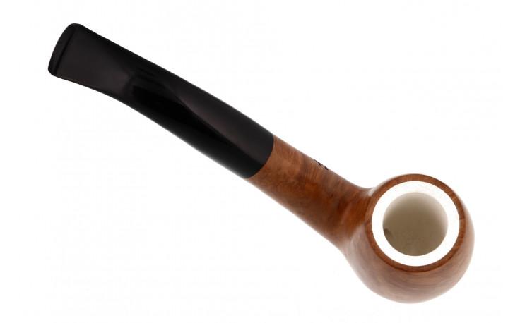 Meerschaum Eole bent pipe