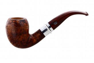 De Luxe 428 Chacom pipe