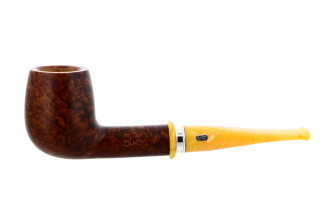 Montmartre 186 Chacom pipe