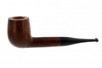 Eole pipe (partially sandblasted)