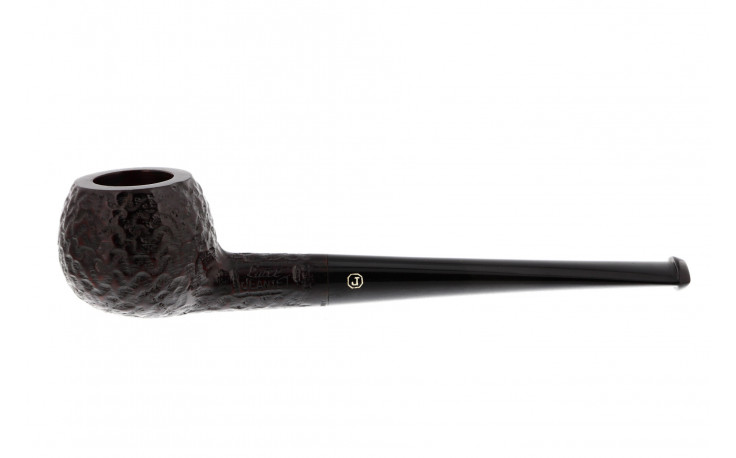 Jeantet Luxe pipe (round bowl)