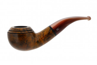 Mirage 1025 Butz Choquin pipe