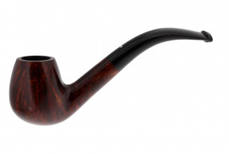 Amber Root 5113 Dunhill pipe